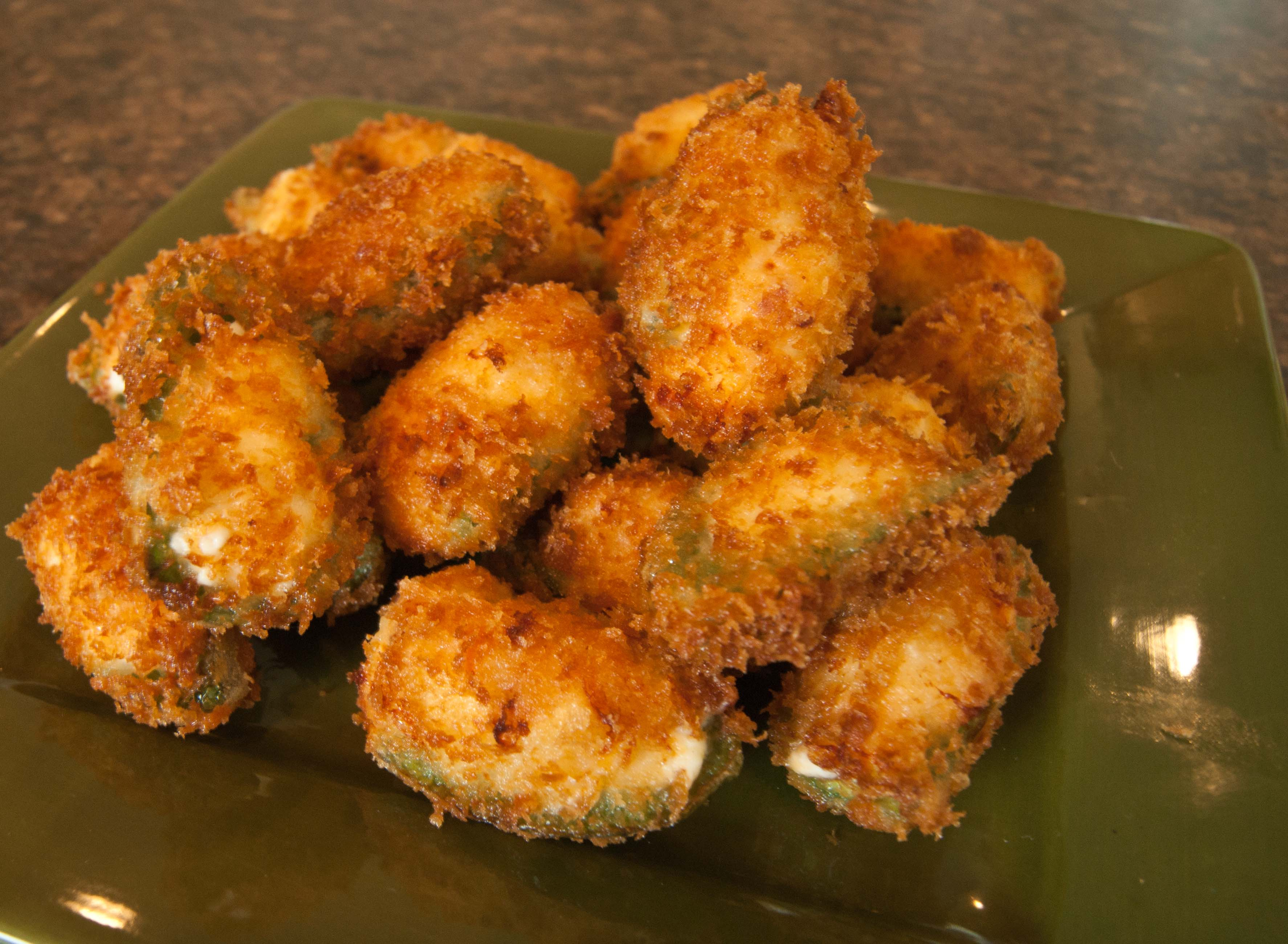 jalapeño poppers how to make jalapeno poppers jalapeno poppers ...