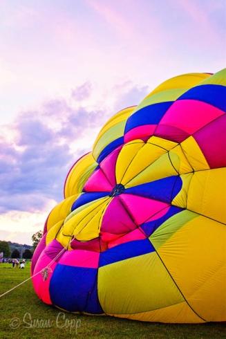 Balloon Top700