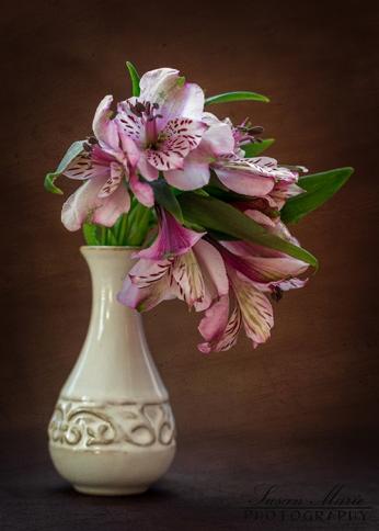 DSC09883_20140125_Petite Bouquet_700
