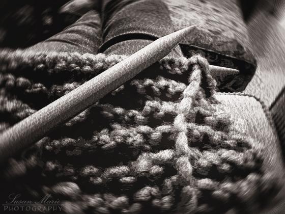knitting700
