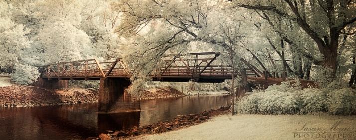 Caesar's Creek_Bridge_Infrared_20130529_020-Edit-Edit-Edit-Edit-2-2