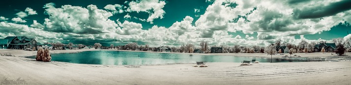 Silver Lake Pano IR-Edit-Edit