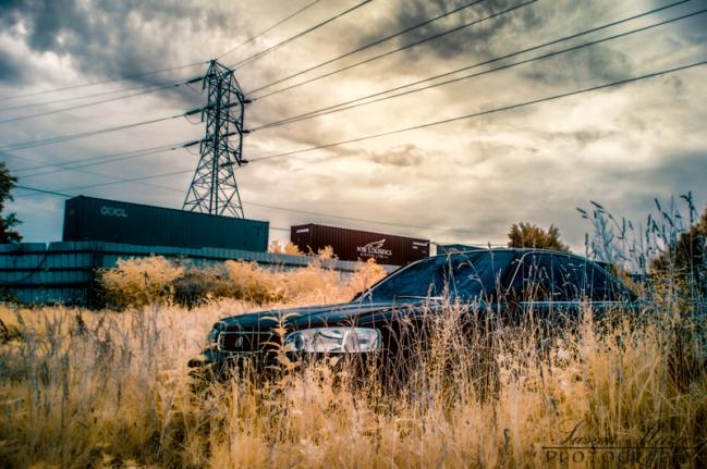RD Auto Parts_20130628_027-Edit-Edit-3