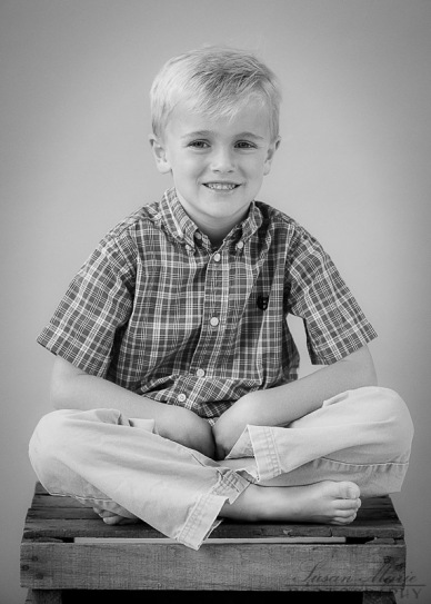 Tyler Indoor Portraits_20140610_002-Edit-Edit-Edit-Edit