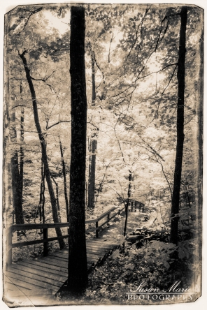 Caesar's Creek_20130920_013-Edit-Edit